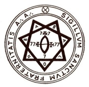 Misticismo Thelêmico