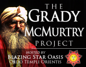 The Grady McMurtry Project
