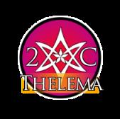 2nd Century Thelema