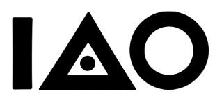 IAO (2014)
