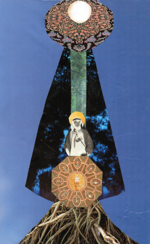 IAO131 - The Cone (2013)