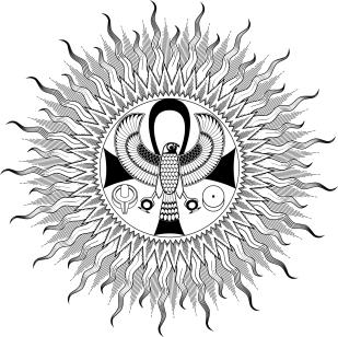 IAO131 - Lord Most Secret (2012)