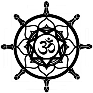 IAO131 - Thelema Wheel (2013)