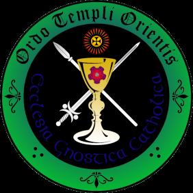 Ecclesia Gnostica Catholica - The Gnostic Mass