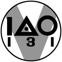 http://iao131.files.wordpress.com/2014/01/iao131_3.jpg?w=200&h=215