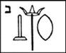 Liber Arcanorum - Beth