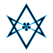 IAO131 - Porque Thelema é Foda