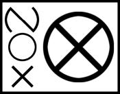 NOX Formula