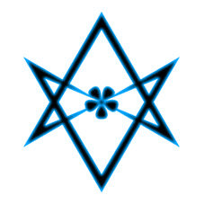 IAO131 - Porque Thelema es la Puta Madre