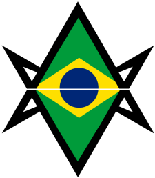 Thelemic Politics - Brazil