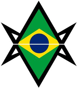 politics-hexagram-brazil