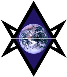 Thelemic Politics - Earth