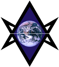 politics-hexagram-earth