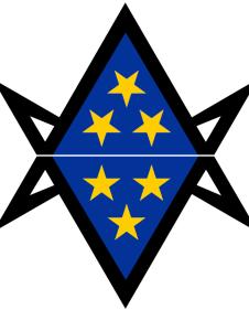 Thelemic Politics - European Union