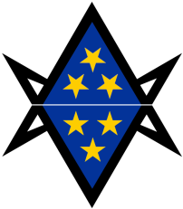 politics-hexagram-eu