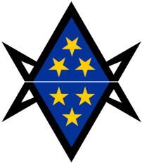 politics-hexagram-eu